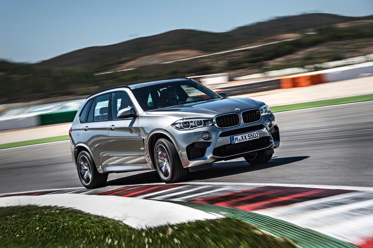 BMW-X5-M-F85-8.jpeg