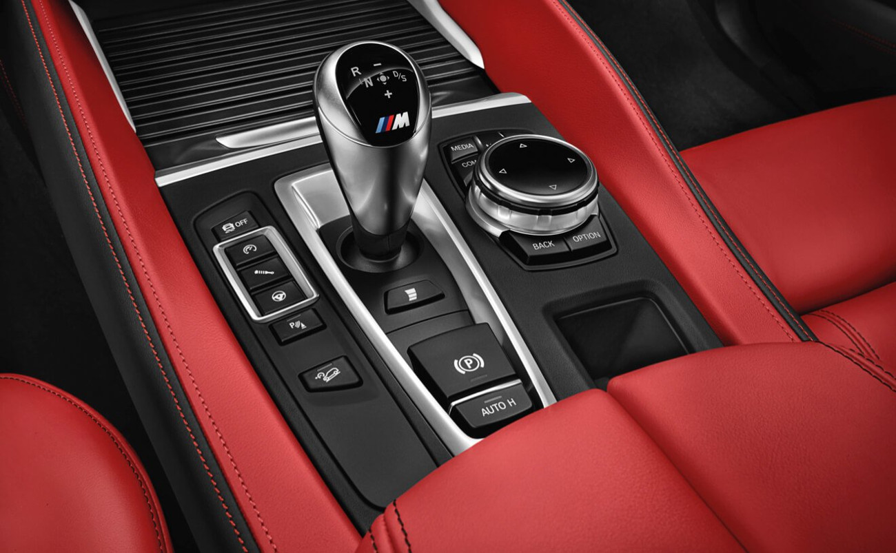 BMW-X5-M-F85-9.jpg