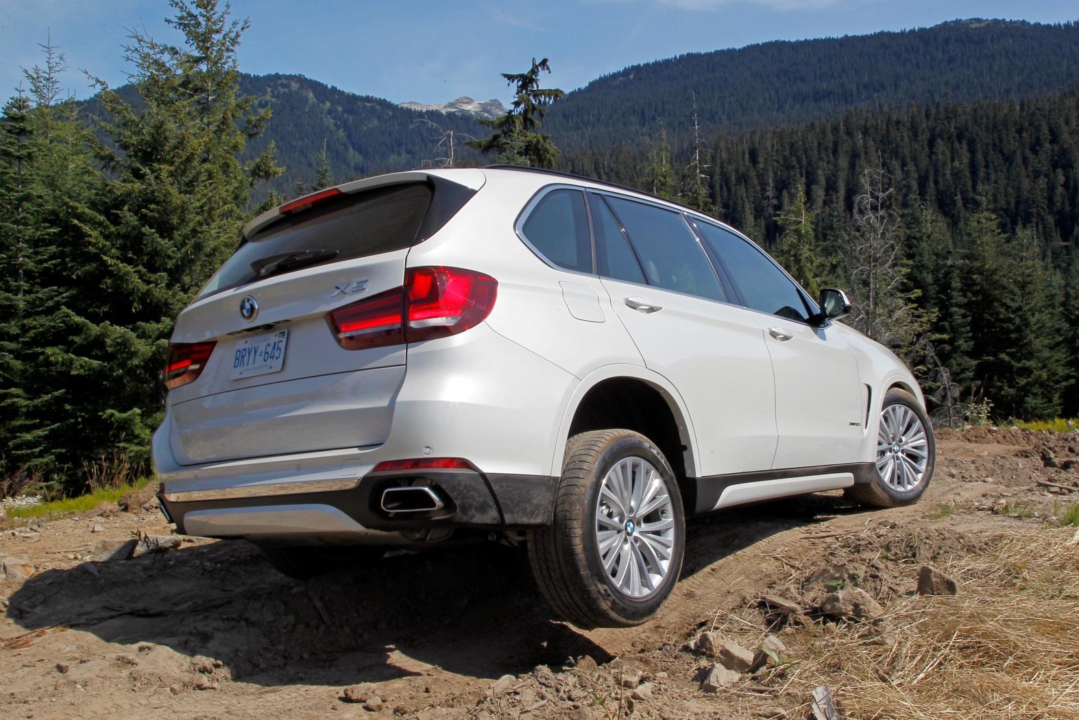 BMW-X5-blanche.jpeg
