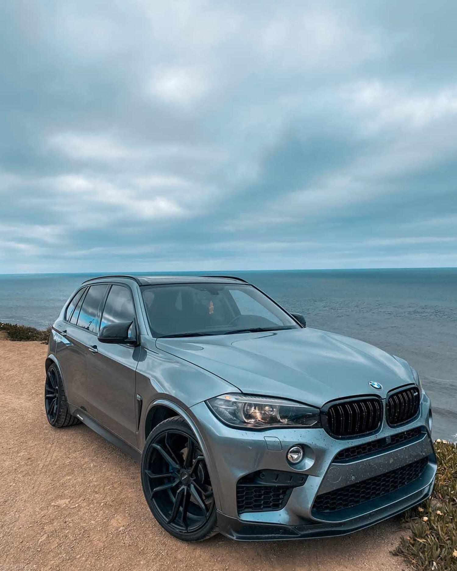 BMW-X5F15-ToutsurlAdBlue-5.jpg