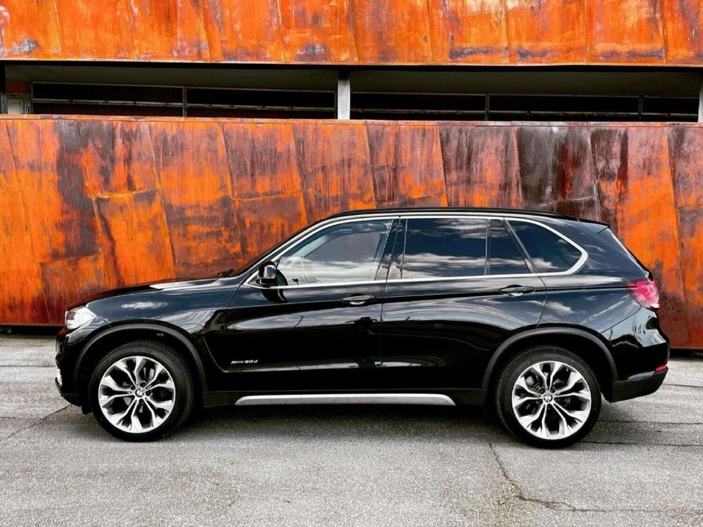 BMW-X5F15-ToutsurlAdBlue-6.jpeg
