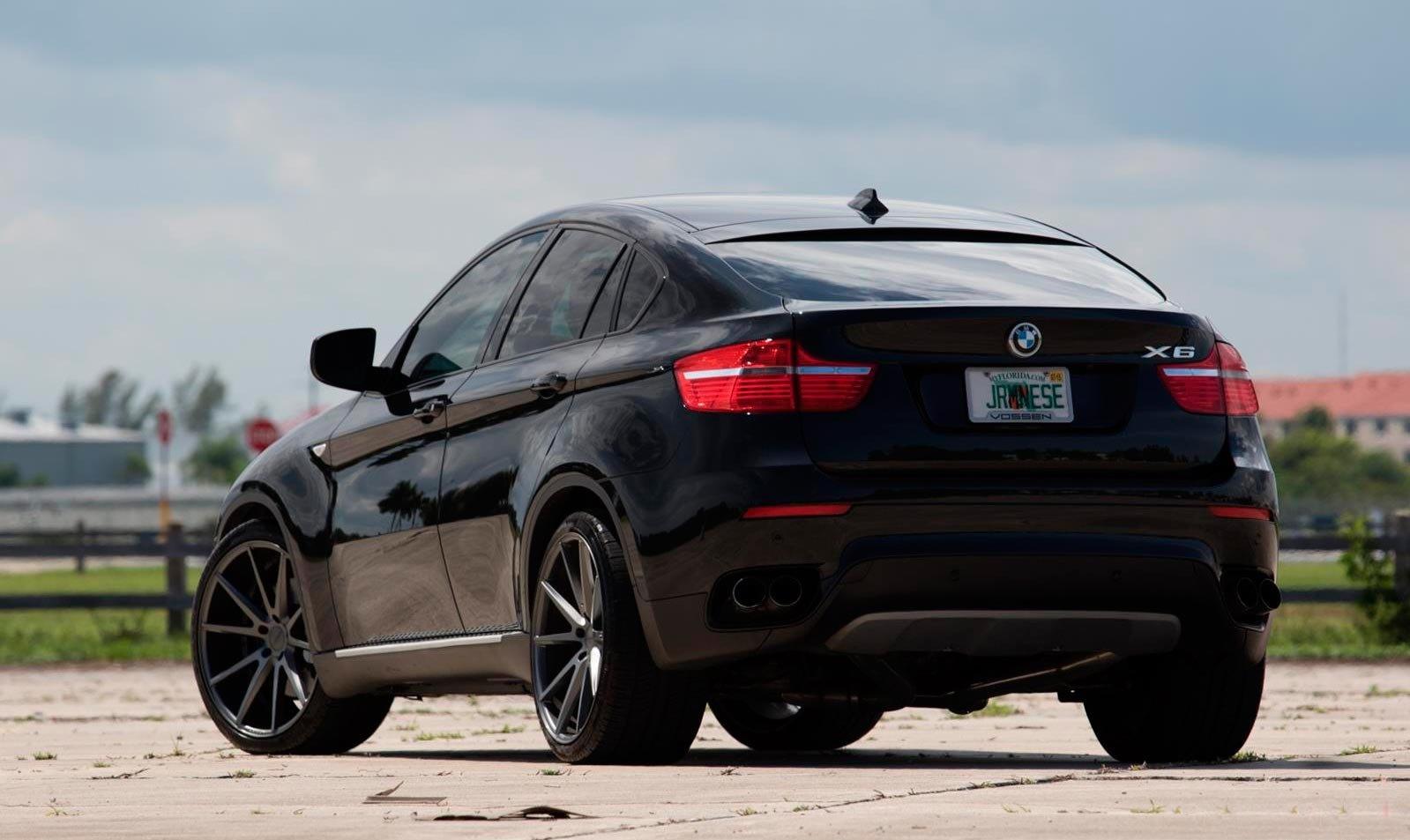 BMW-X6-E71-3