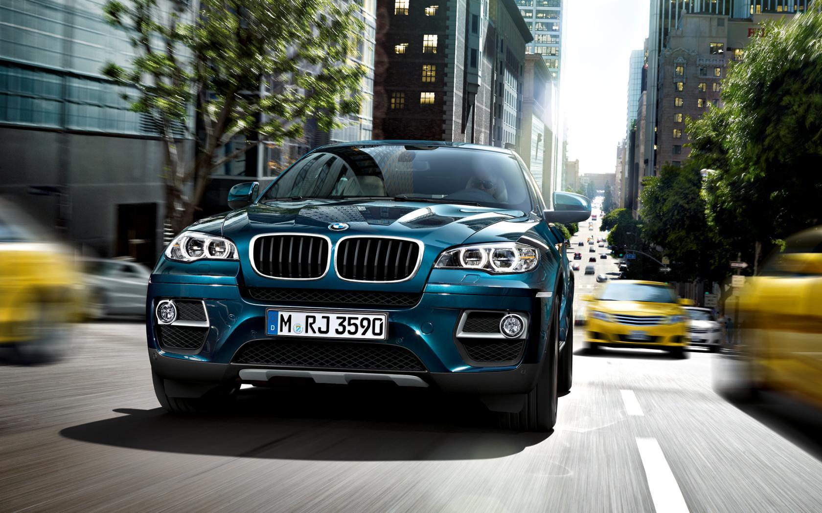 BMW-X6-E71-Phase-2.jpeg