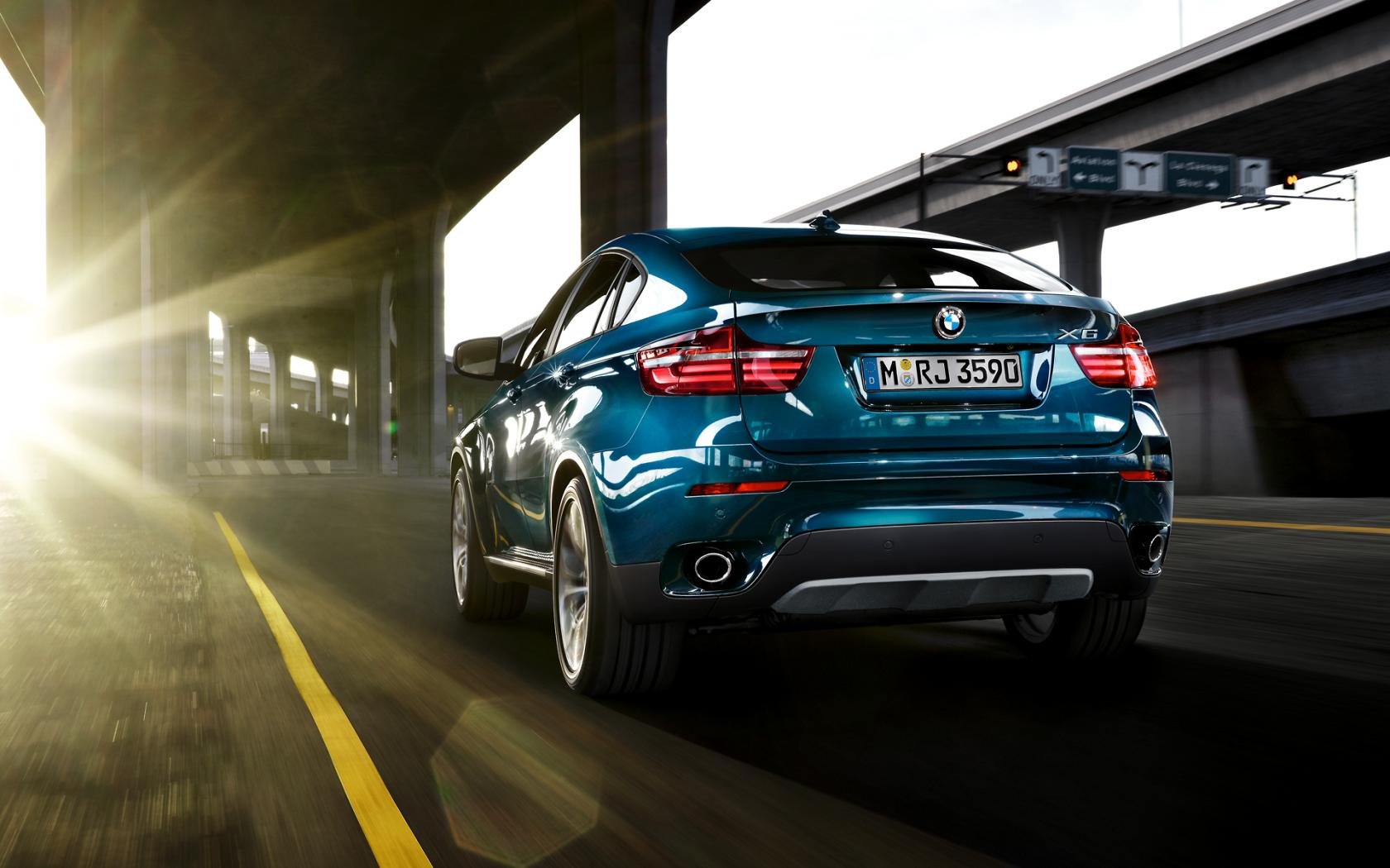 BMW-X6-E71_20170616-0133.jpeg