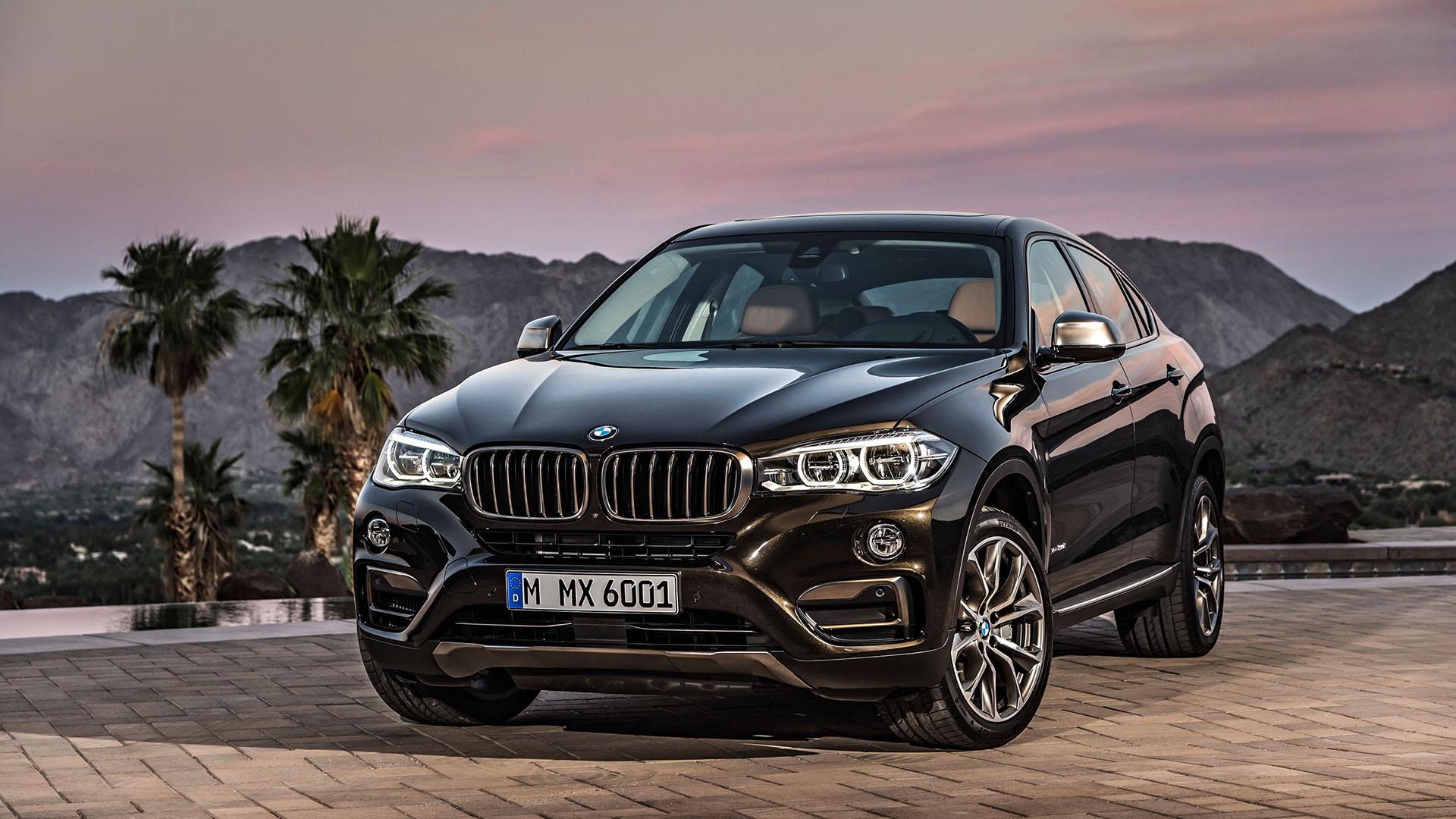 BMW-X6-F16-1.jpg