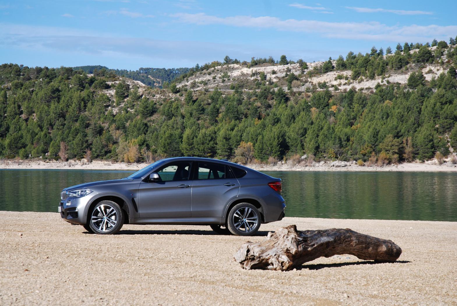BMW-X6-F16-2.jpeg