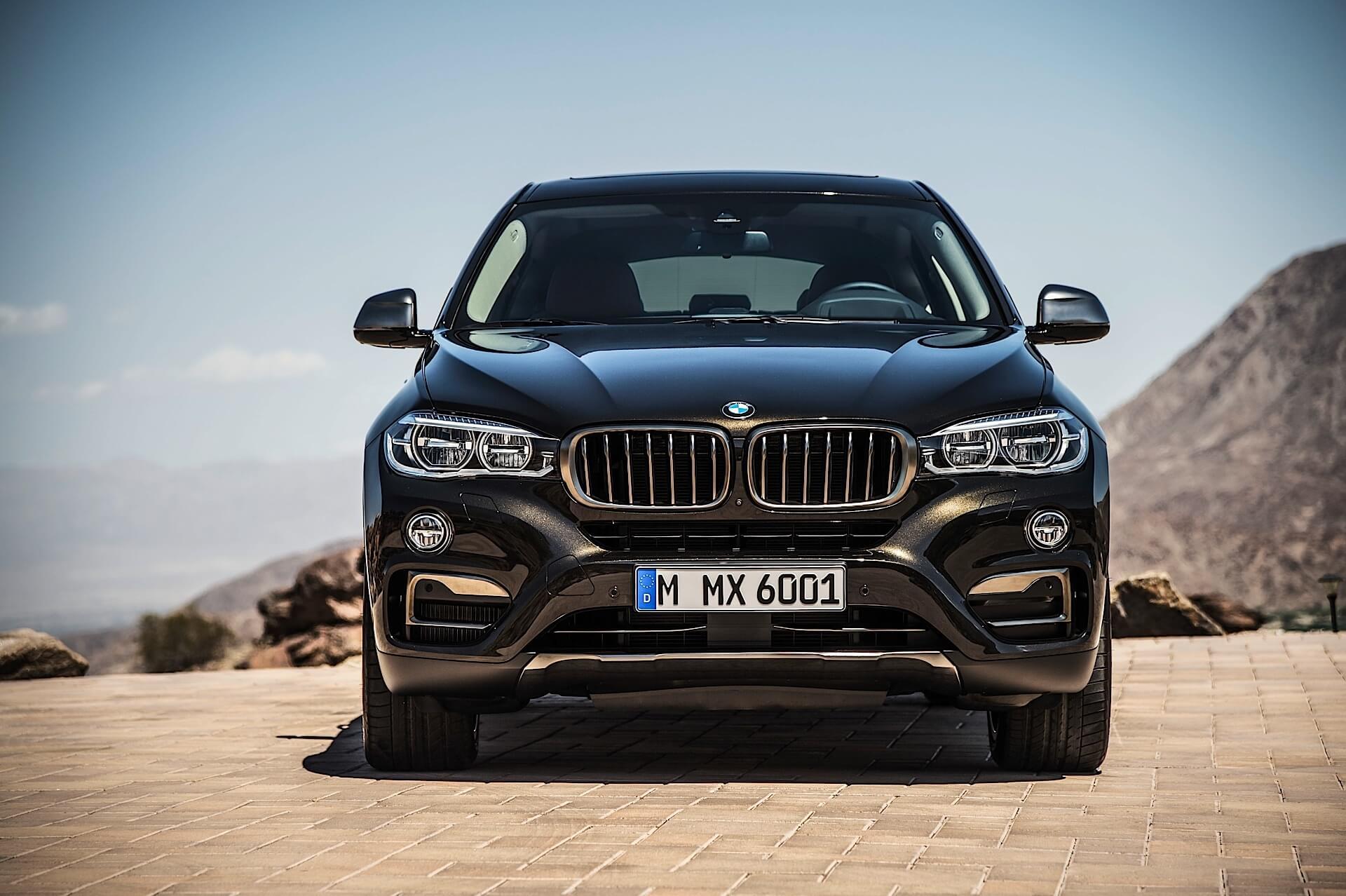 BMW-X6-F16-4.jpg