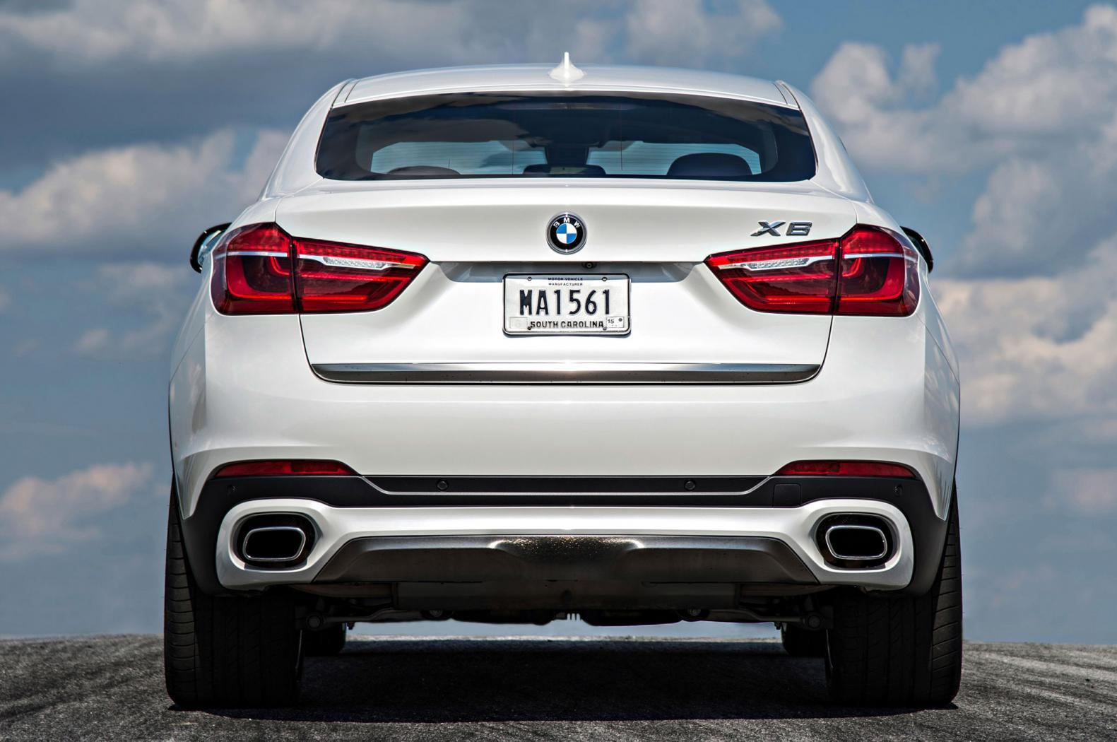 BMW-X6-F16-5.jpeg