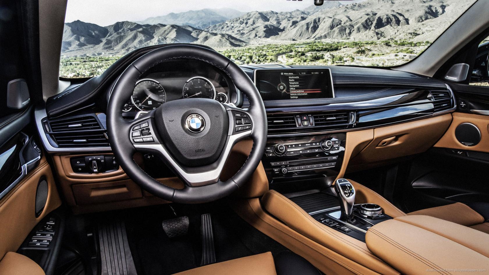 BMW-X6-F16-6.jpeg