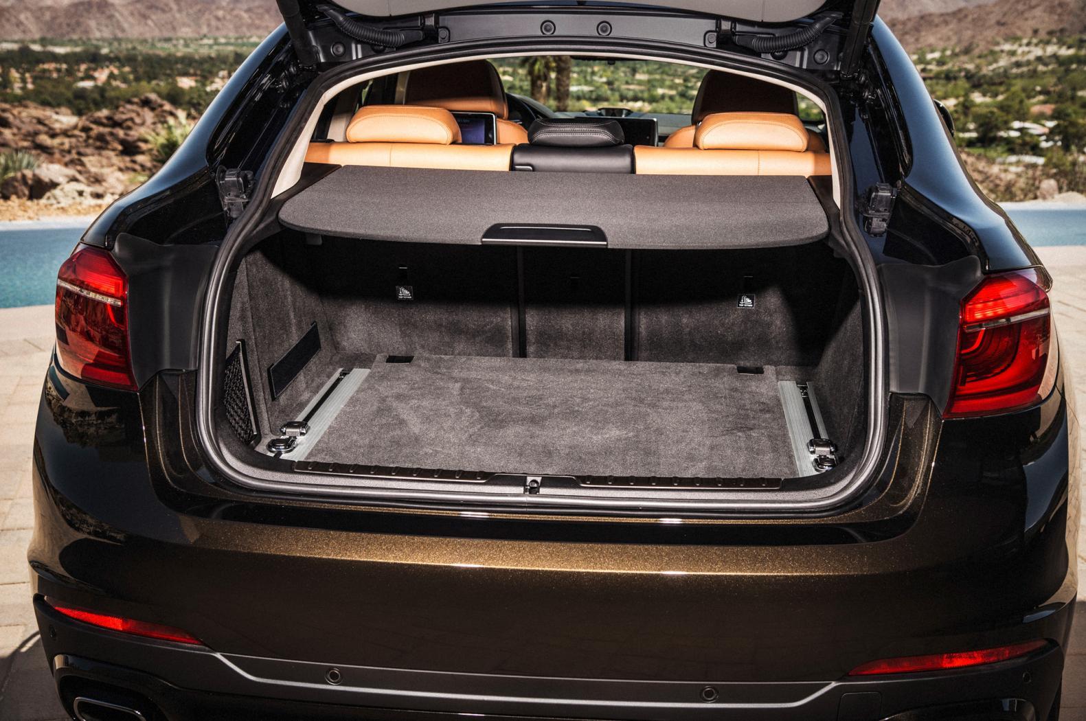 BMW-X6-F16-7.jpeg