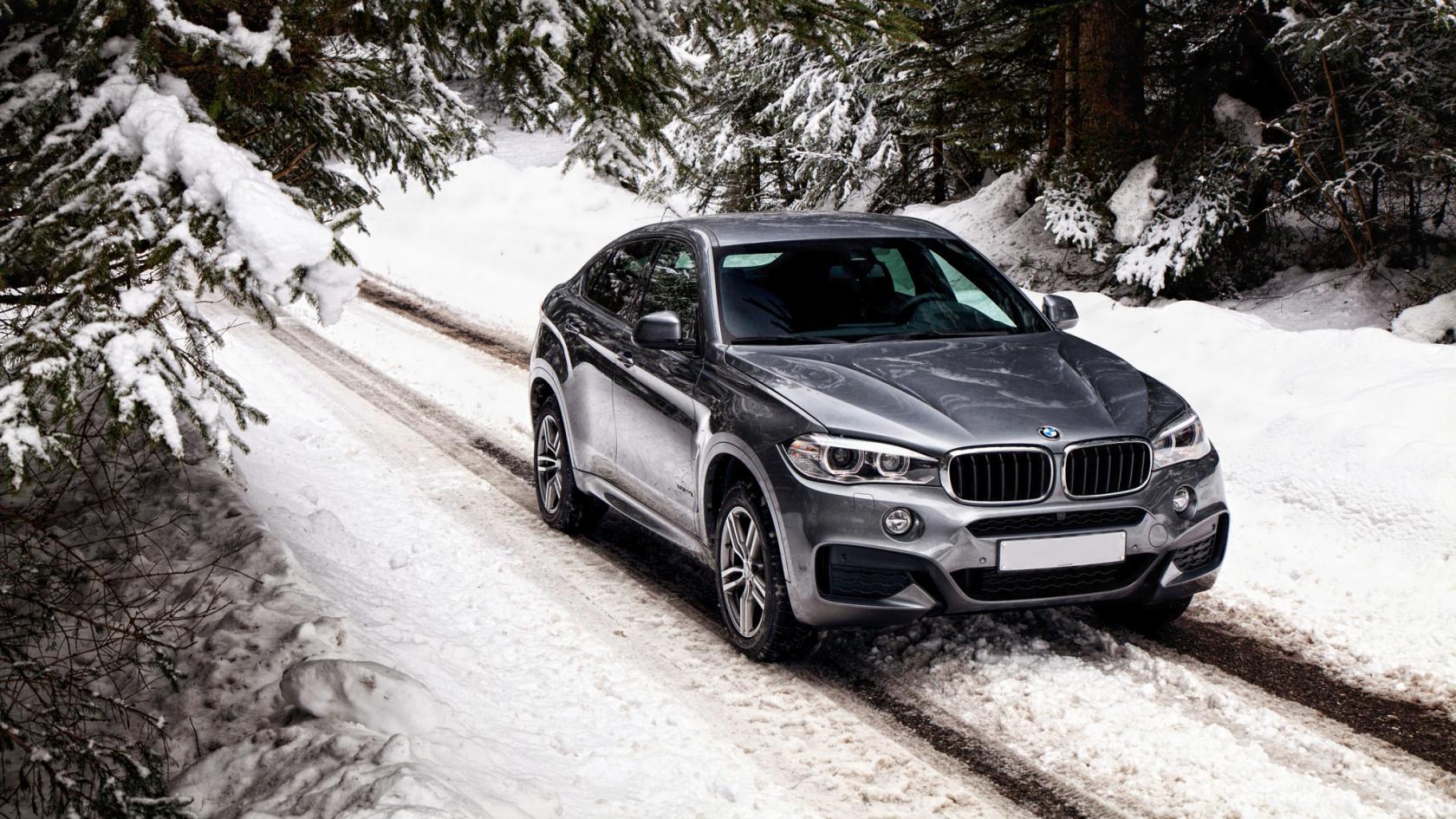 BMW-X6-F16-8.jpeg