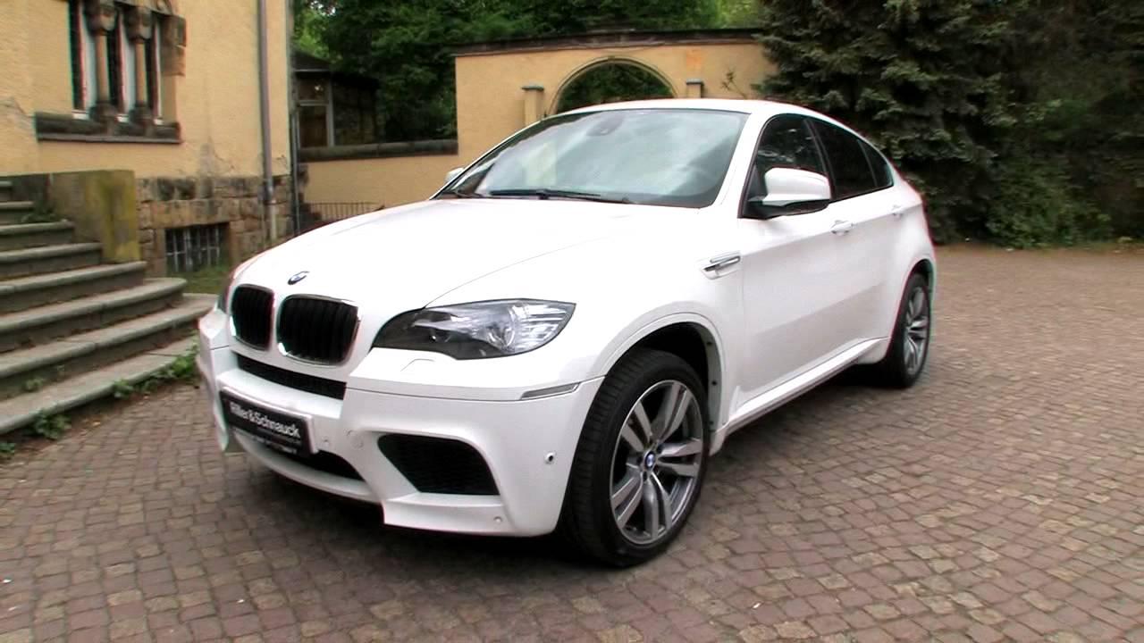 BMW-X6-M-E71-2