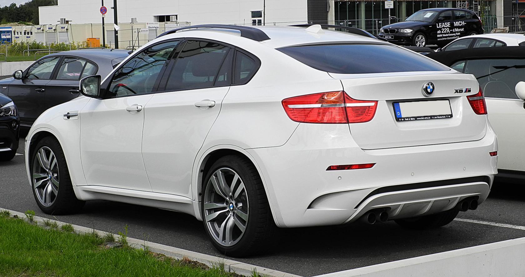 BMW-X6-M-E71-6