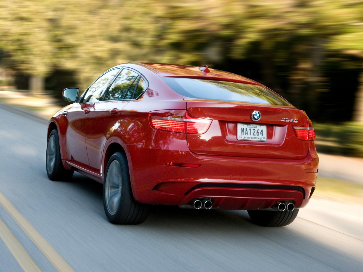 BMW-X6-M.jpeg