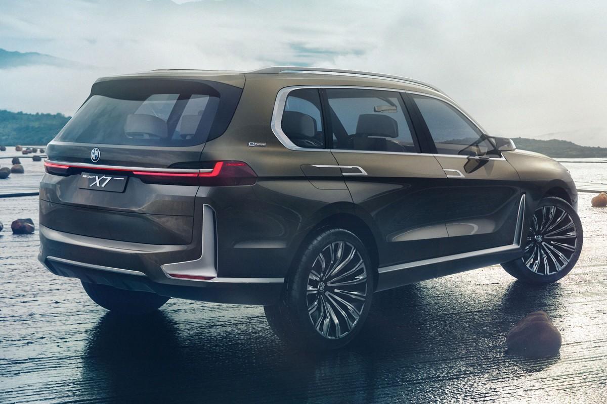 BMW-X7-1.jpg