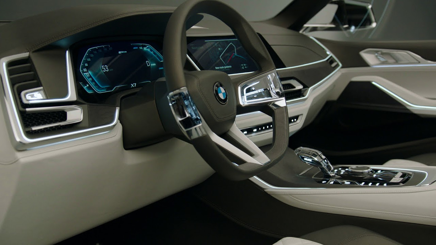 BMW-X7-5.jpg