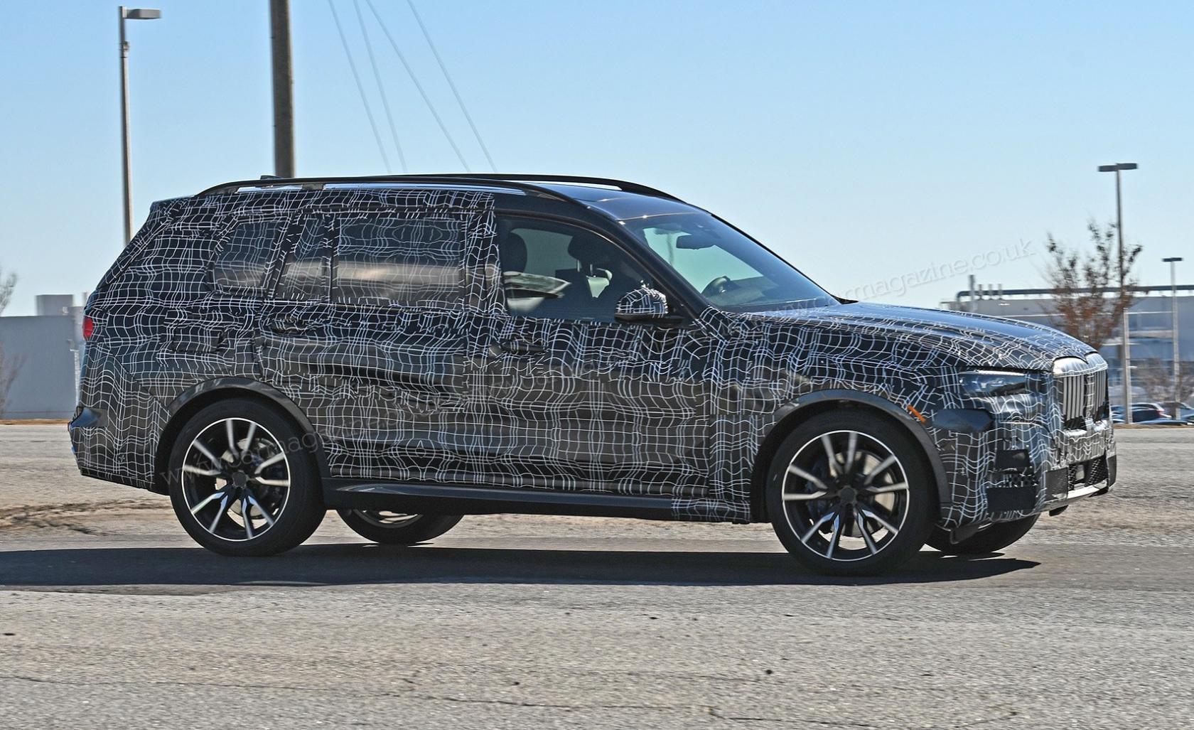 BMW-X7-7.jpeg