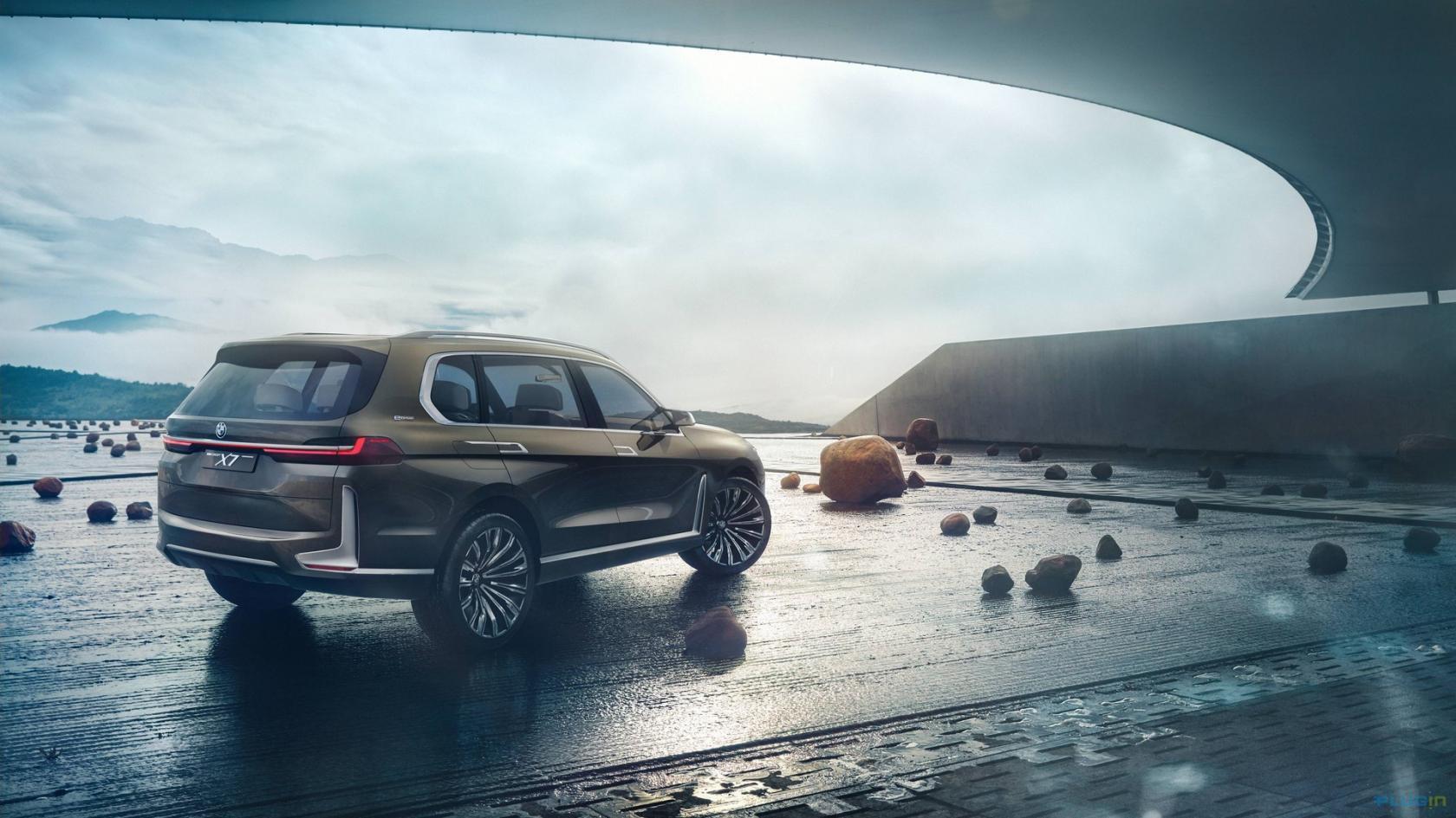 BMW-X7-8.jpeg