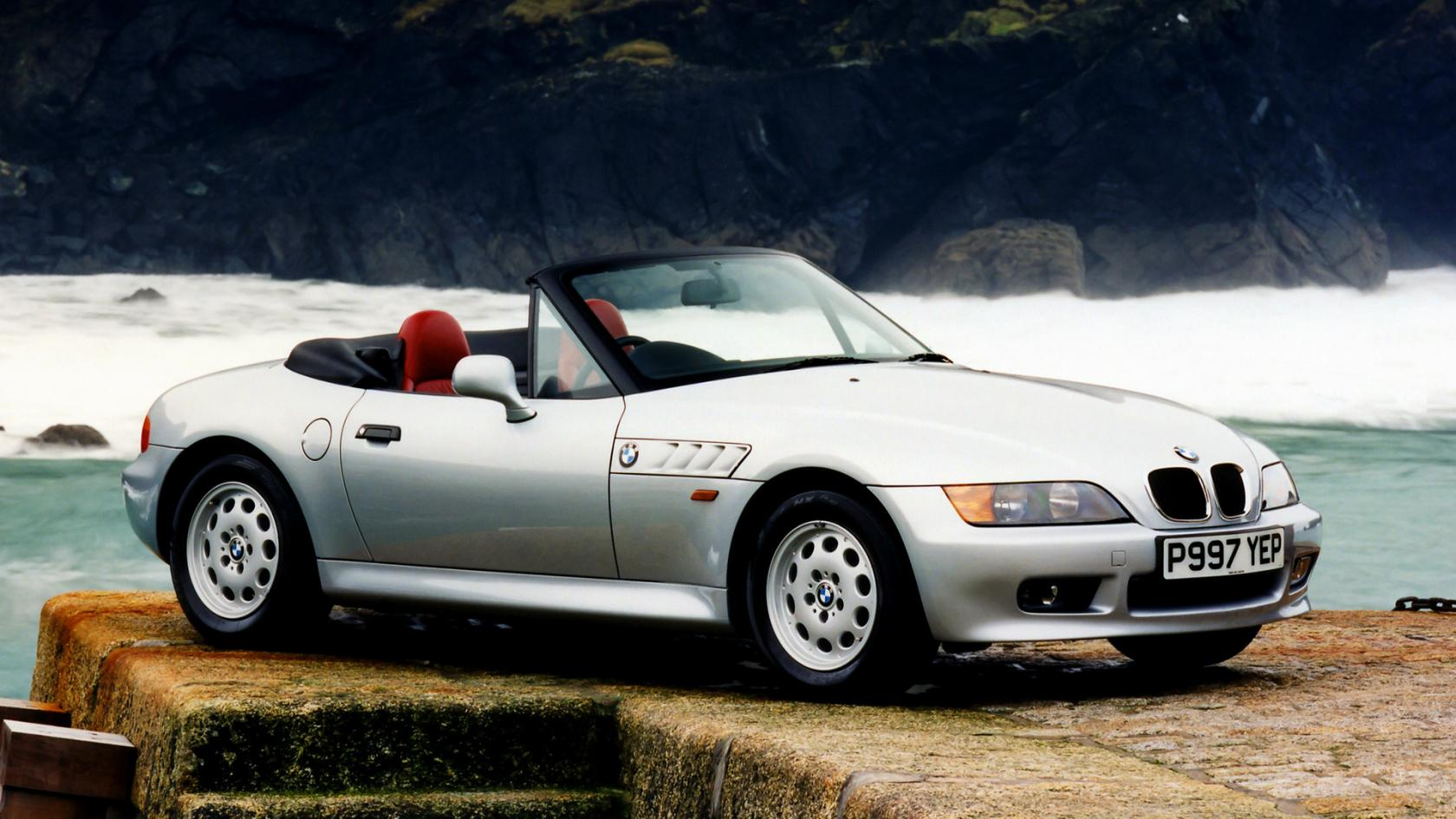 BMW-Z-3-1996.jpeg