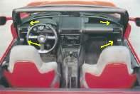 BMW-Z1-HP-arriere.jpg