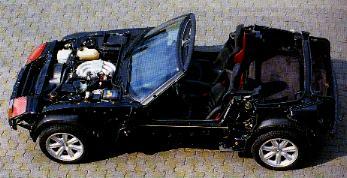 BMW-Z1-assemblee.jpg