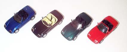 BMW-Z1-echelle-1-43.jpg