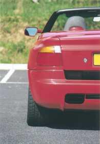 BMW-Z1-vue-de-derriere.jpg