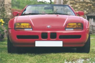 BMW-Z1-vue-de-face.jpg