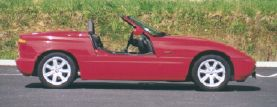 BMW-Z1-vue-laterale.jpg