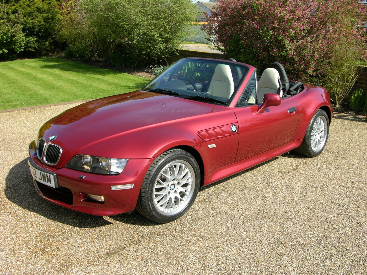 BMW-Z3-2000.jpeg