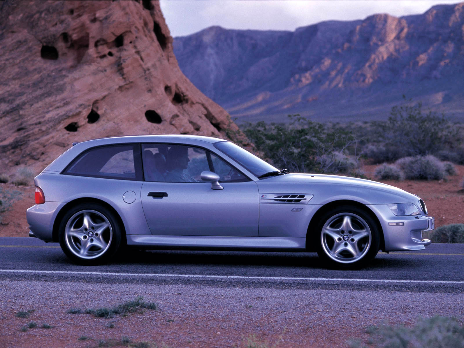 BMW-Z3-E36-2