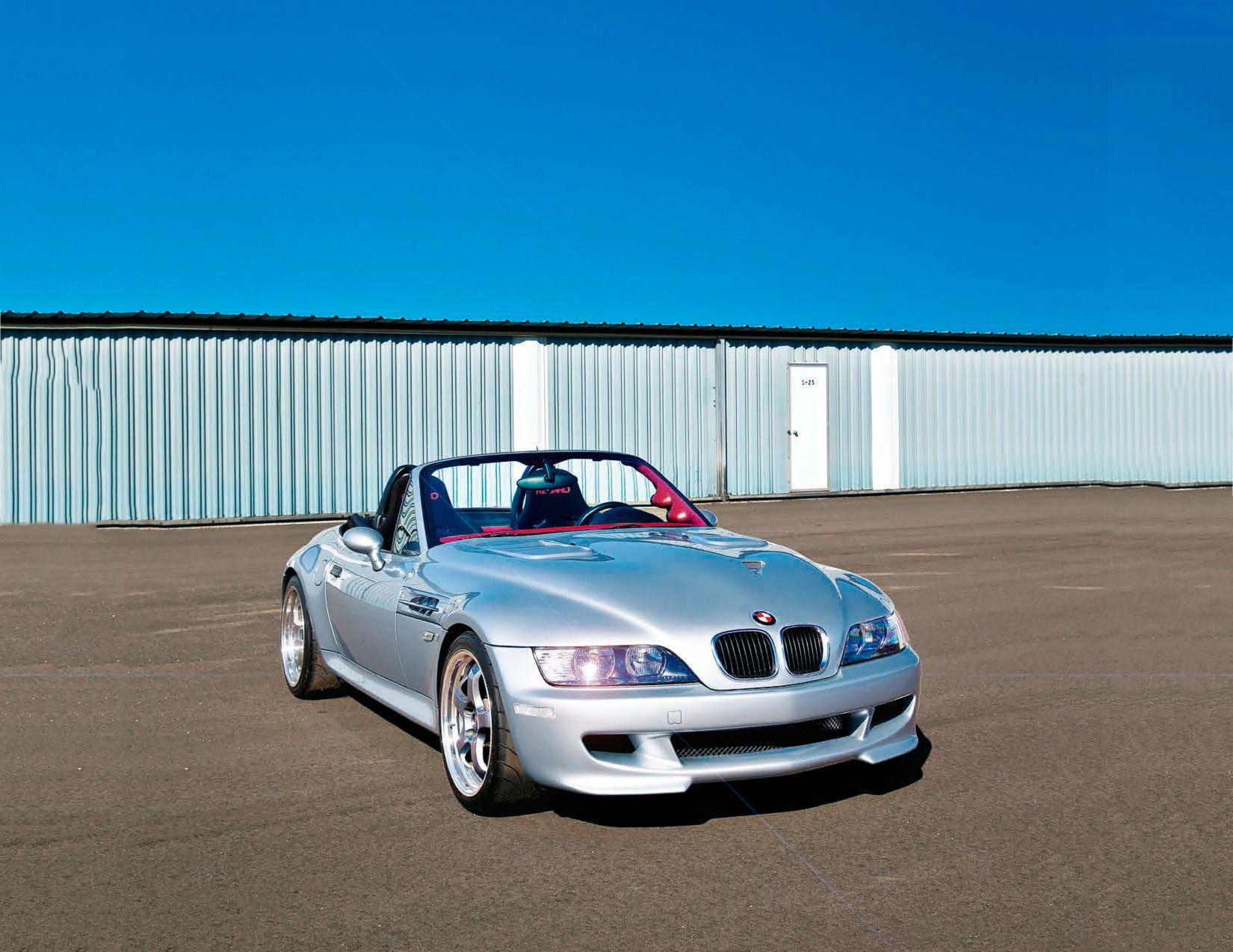 BMW-Z3-E36-3