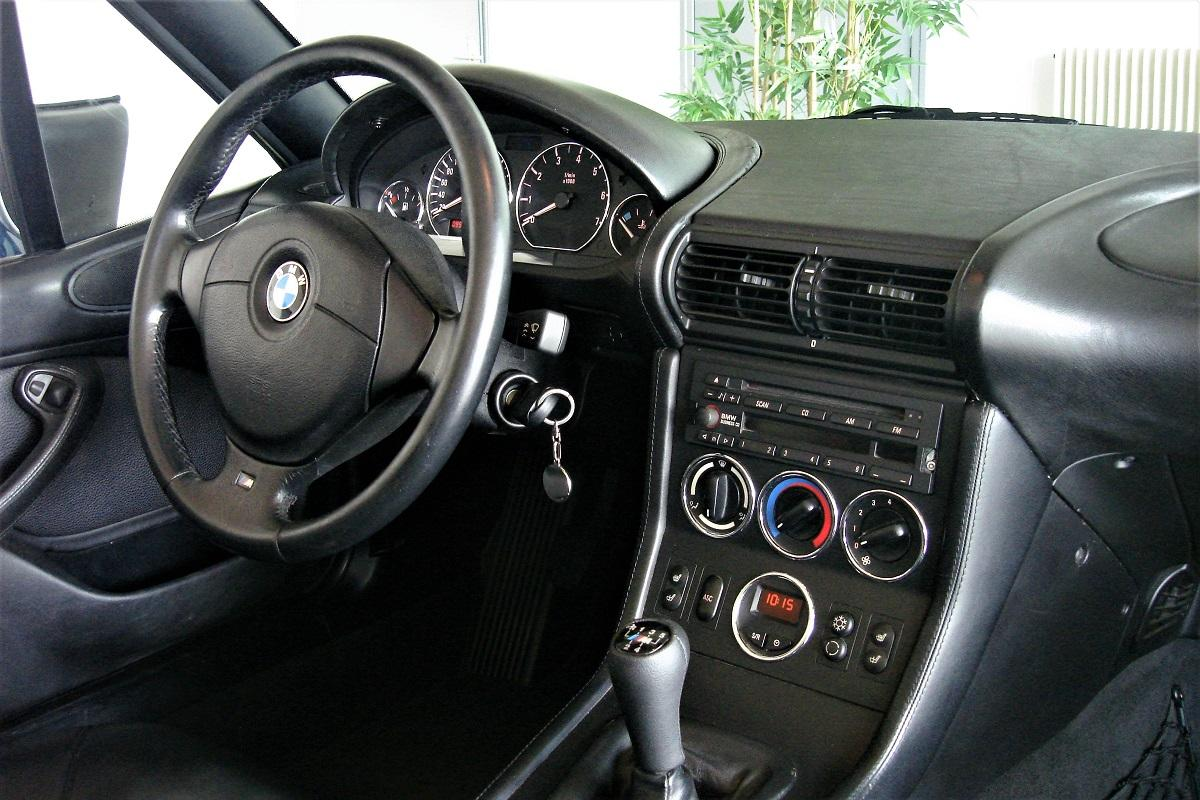 /BMW-Z3-E36-4