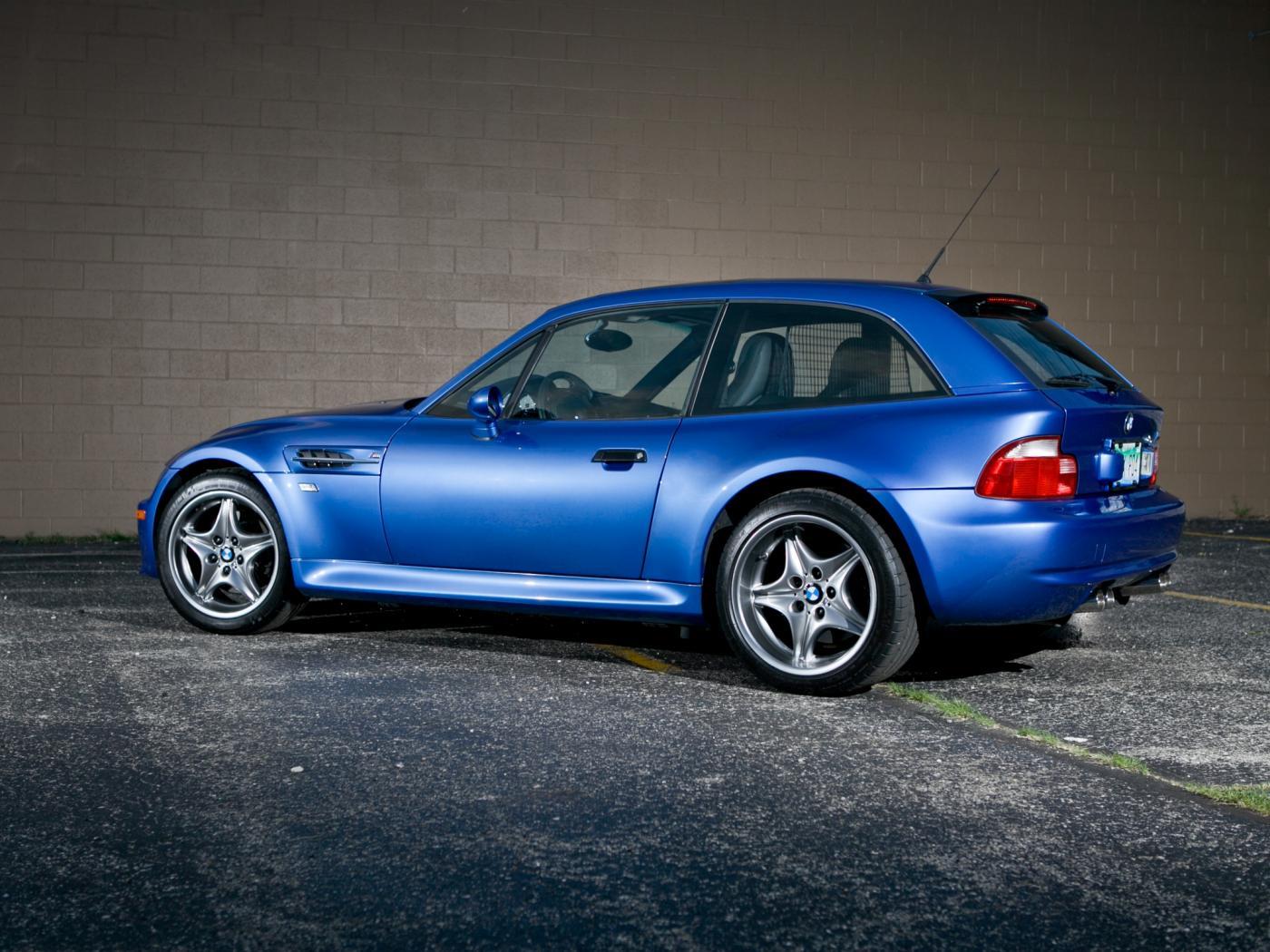 BMW-Z3-E36-5