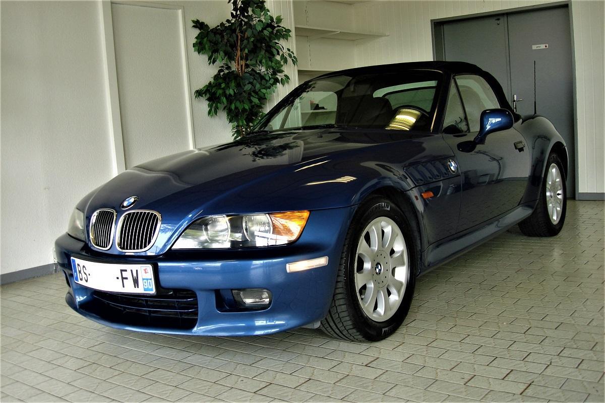 BMW-Z3-E36-6