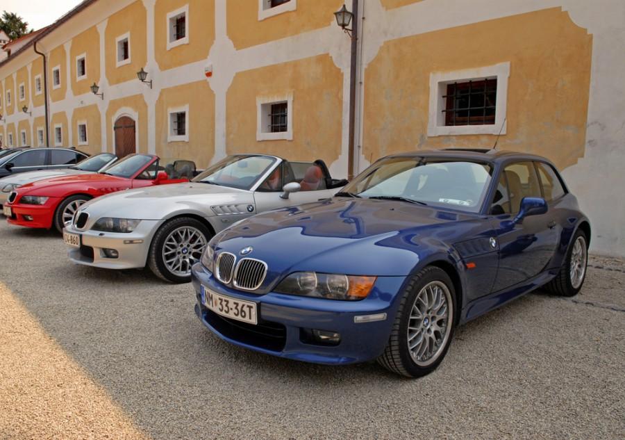 BMW-Z3-E36-7-et-E36-8.jpg