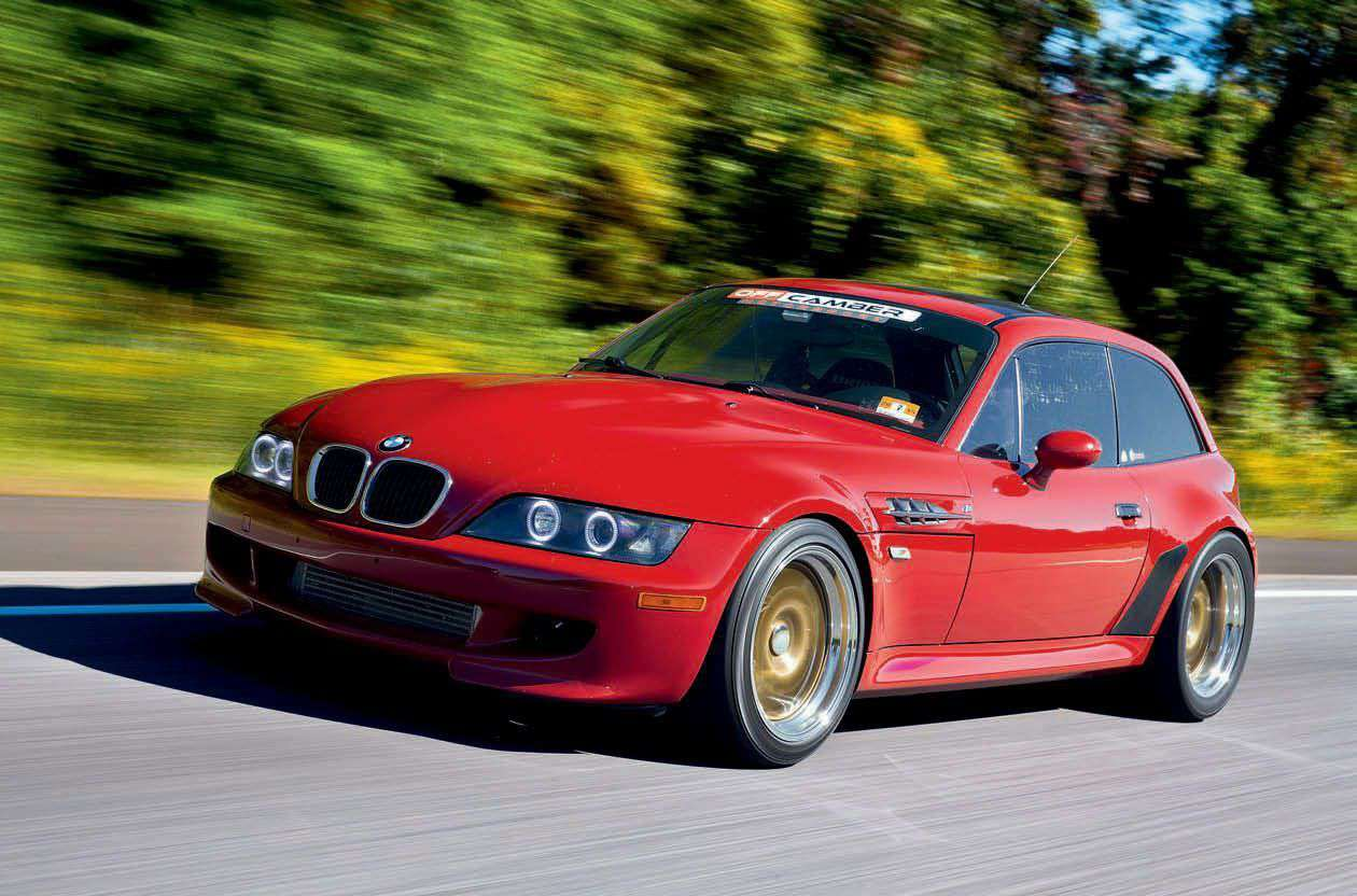 BMW-Z3-E36-7