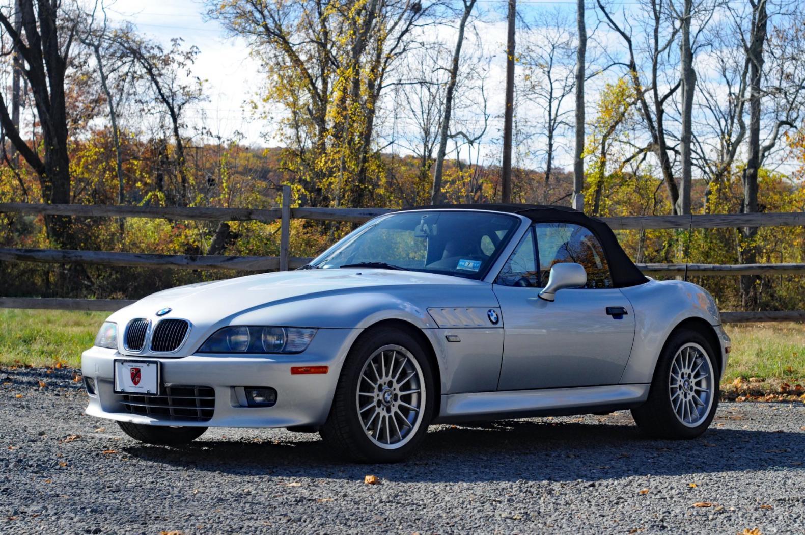 BMW-Z3-Les-problemes-de-chauffage-et-climatisation-1.jpeg
