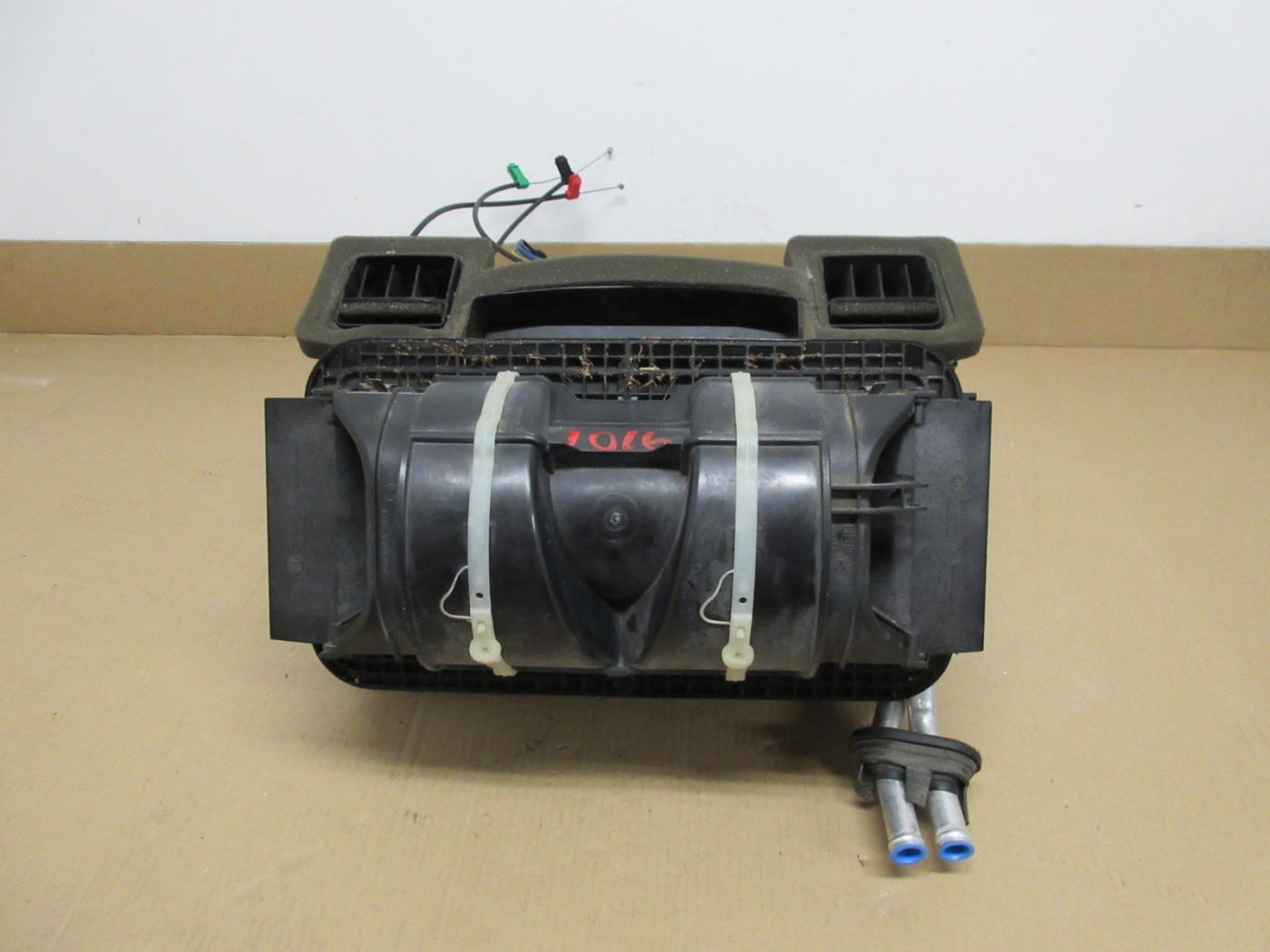 BMW-Z3-Les-problemes-de-chauffage-et-climatisation-2.jpeg