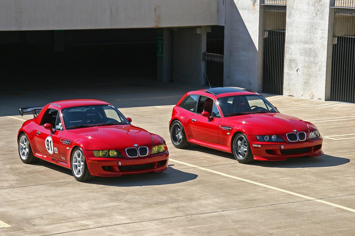 BMW-Z3-M-10.jpg