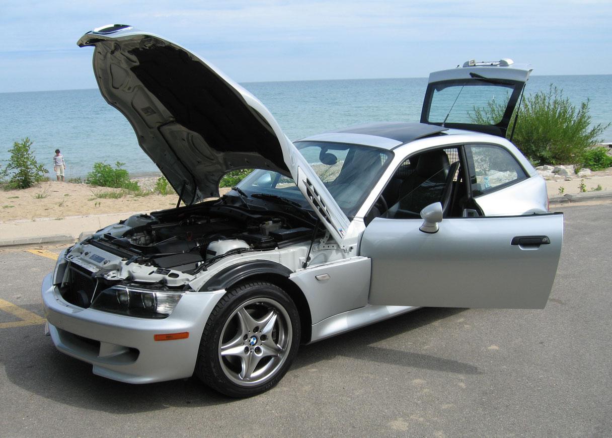 BMW-Z3-M-2.jpg