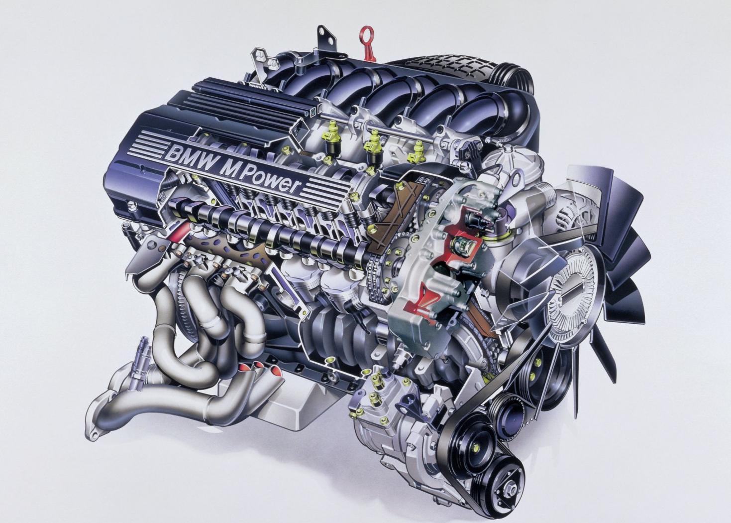 BMW-Z3-M-3.jpeg