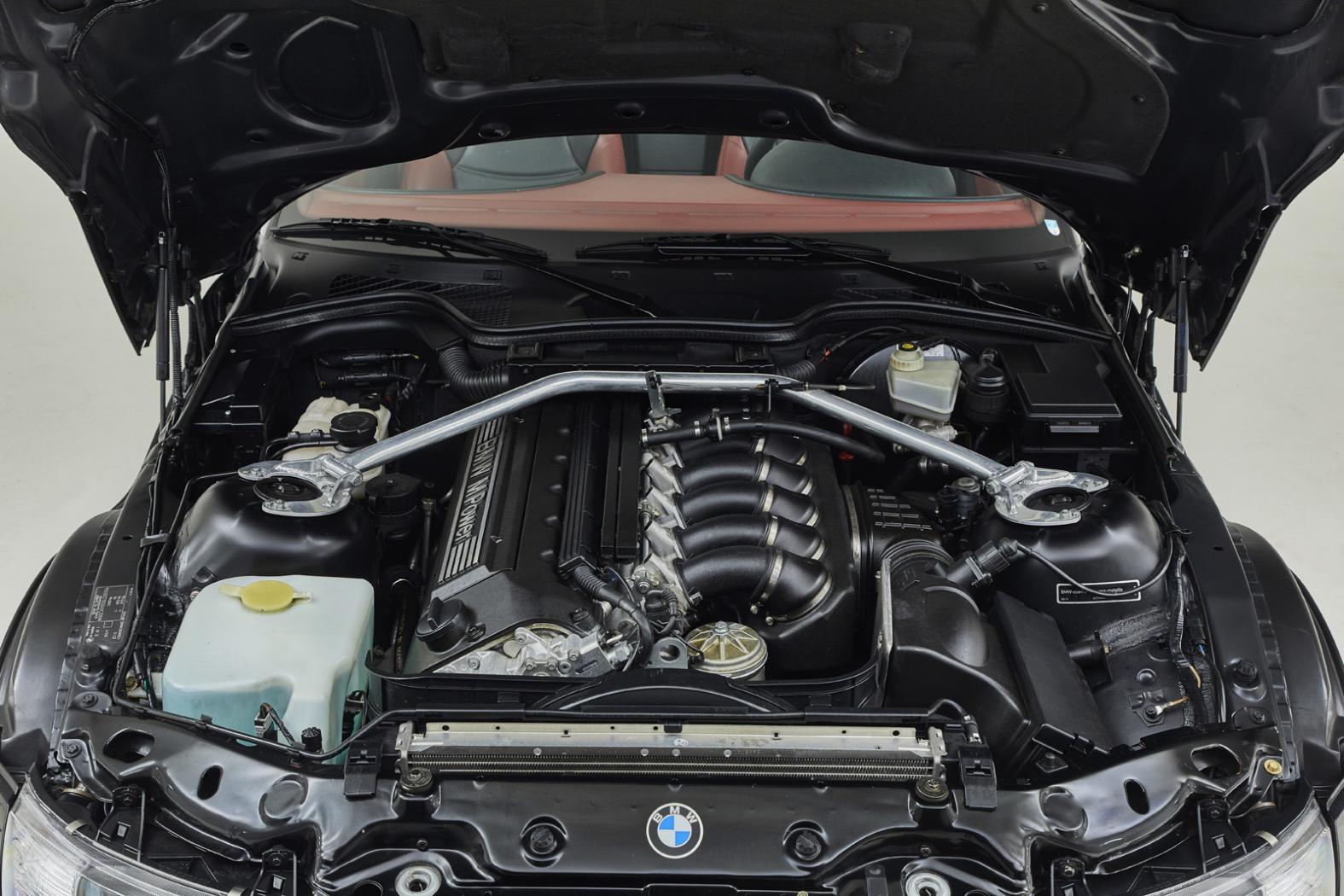 BMW-Z3-M-4.jpeg