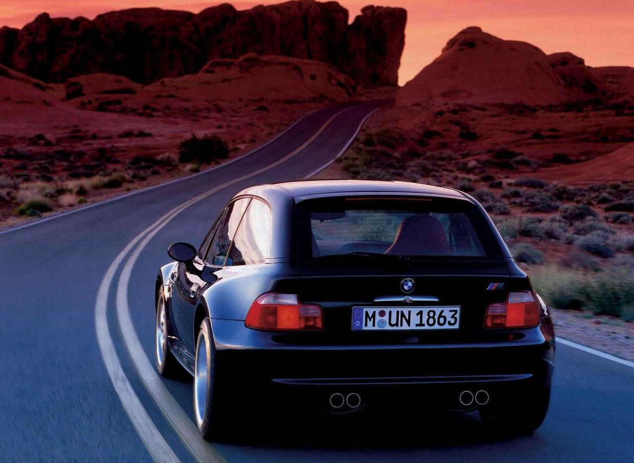 BMW-Z3-M-5.jpg