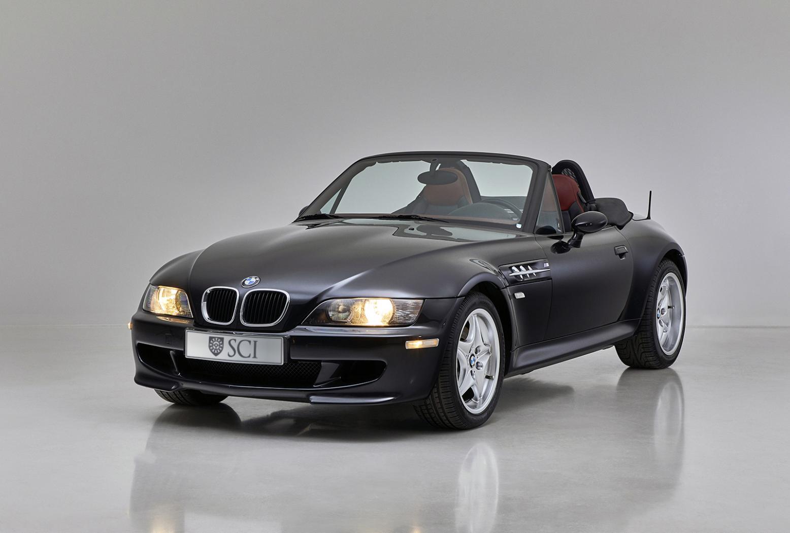 BMW-Z3-M-6.jpeg
