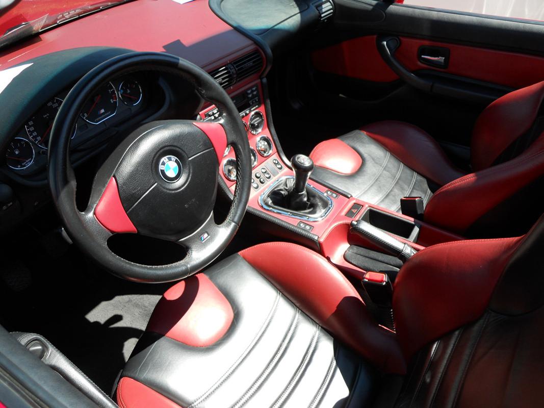 BMW-Z3-M-7.jpg