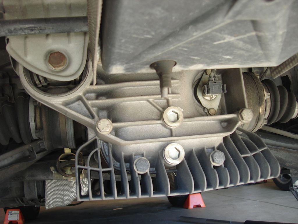 BMW-Z3-M-9.jpg