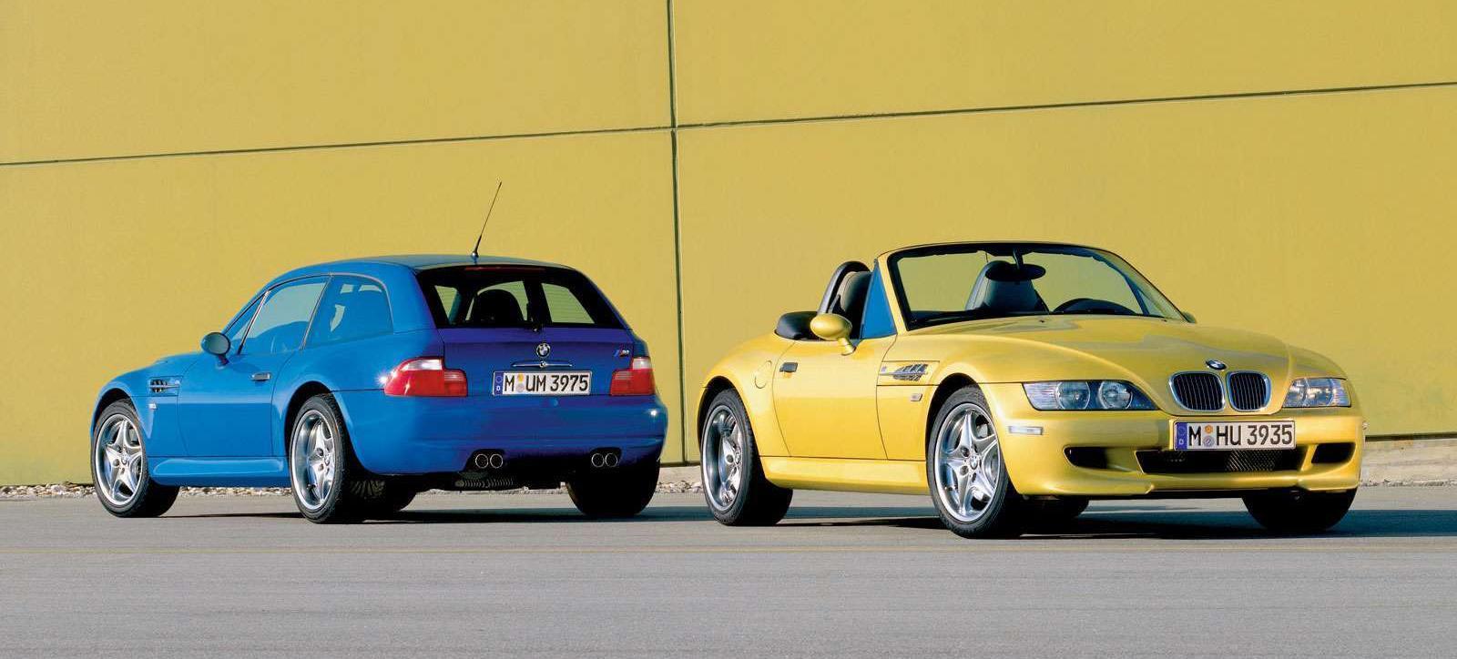 BMW-Z3-M.jpeg
