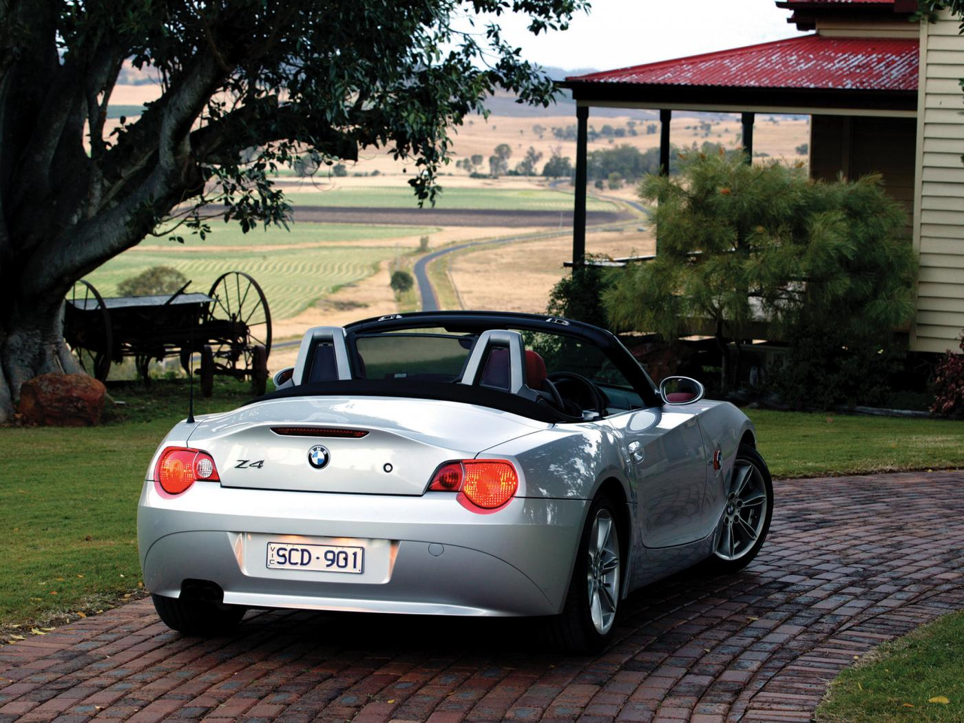 BMW-Z4-E85-1.jpeg