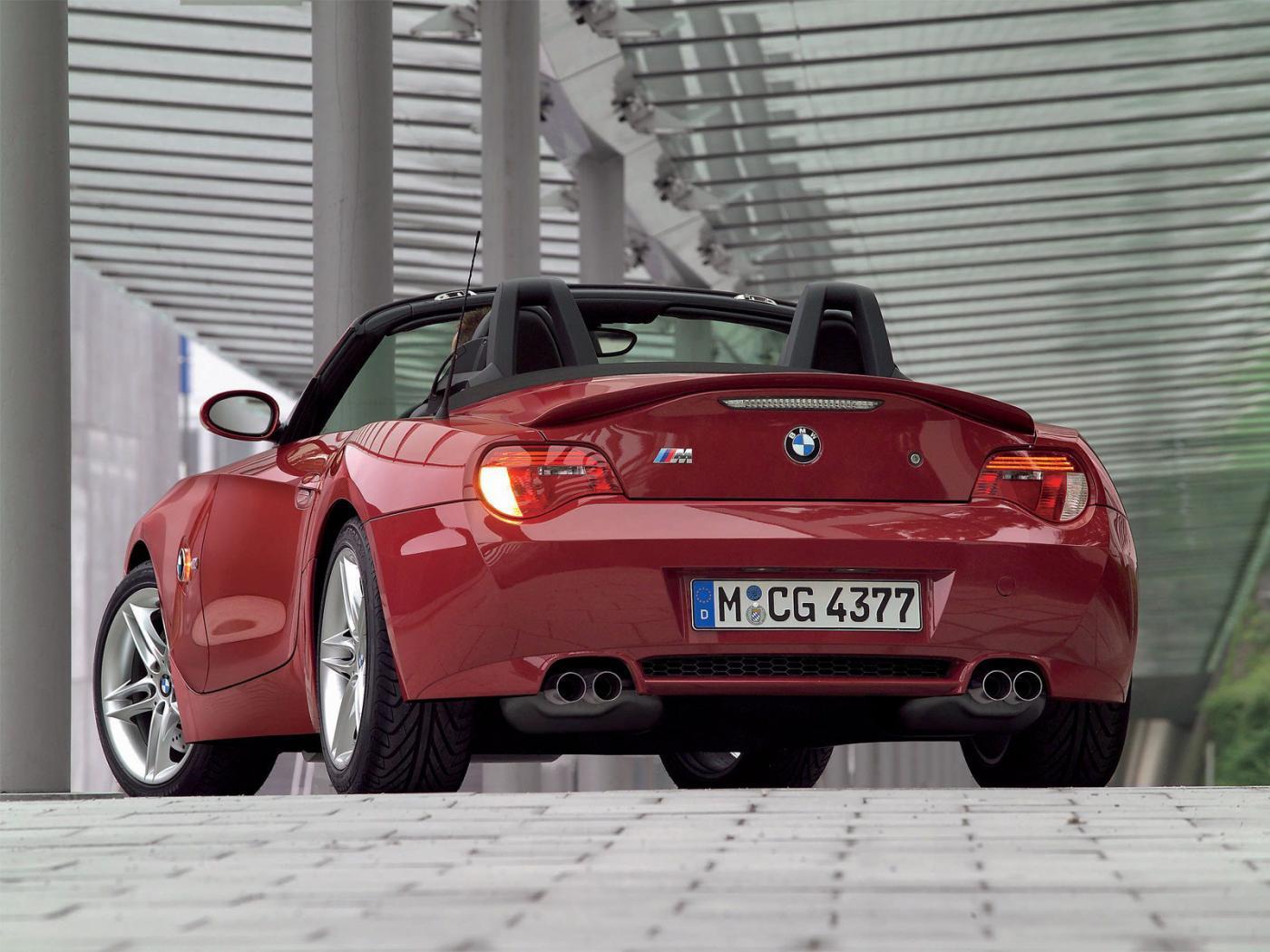 BMW-Z4-E85-10.jpeg